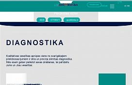 www.vca.lv