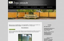 www.zogupasaule.lv