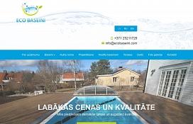 www.ecobaseini.com
