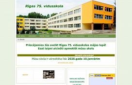 www.r75vsk.lv