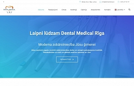 www.dentalmedical.lv