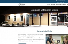 www.grobinasvetklinika.lv/