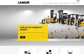 www.laadur.lv