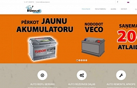 www.viesulisplus.lv