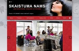 www.skaistumanams.lv
