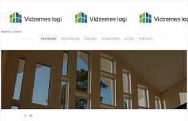 www.vidzemes-logi.lv