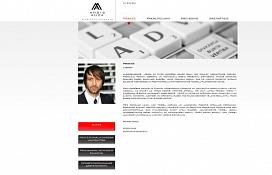 www.auza.lv