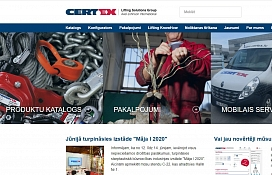 www.certex.lv