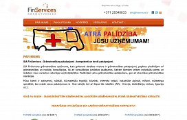 www.finservices.lv