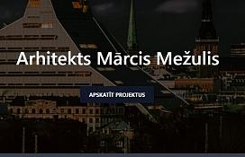 www.mezulis.lv