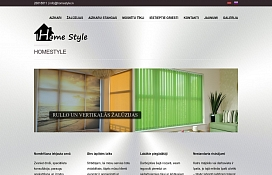www.homestyle.lv