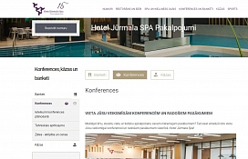 www.hoteljurmala.com/lv/pakalpojumi/konferences-kazas-un-banketi/konferences