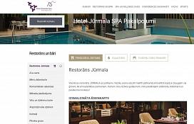 www.hoteljurmala.com/lv/pakalpojumi/restorans-un-bari/restorans-jurmala