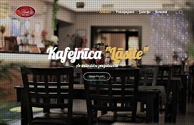 www.lasitecafe.lv