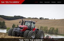 www.zeltavarpa.lv