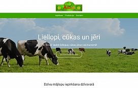 www.amulis.lv