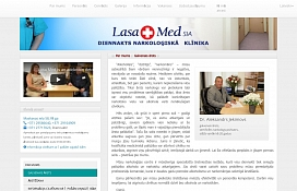 www.lasamed.lv