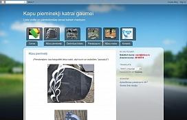 www.piemineklis7.blogspot.com