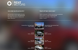 www.rentmotors.lv