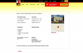 www.pkp.lv/lv/kur-nopirkt-riepas/madona/rito-sia/
