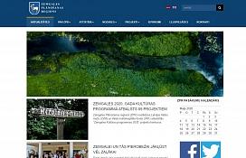 www.zemgale.lv