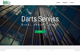 dartsserviss.lv/