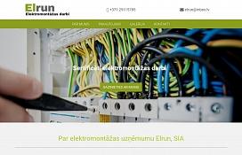 www.elrun.lv