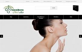 www.greekcosmetics.eu