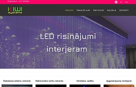 www.diodes.lv/