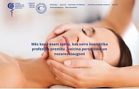 www.lkka-cidesco.lv/public/