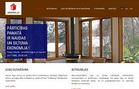 www.andris.lv