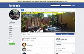 www.facebook.com/pieerikas/?rf=398419280300523