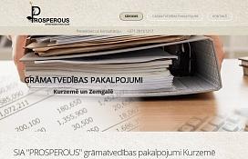 www.prosperous.lv/