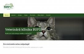 www.bufo.lv/