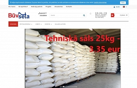 www.buvseta.lv/