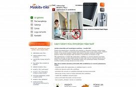 www.moskitu-tikli.lv