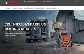 www.terminatorbaltic.lv