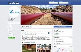 www.facebook.com/zilbersia/