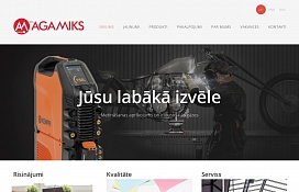 www.agamiks.lv