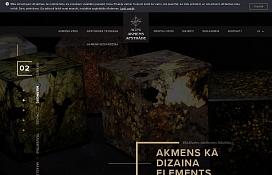 www.agnistone.lv