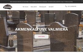 www.akmenkaltuve.lv