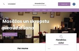 www.amandasskaistumkopsana.lv/