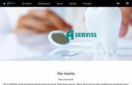 aserviss.eu/