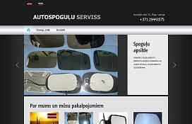www.autospoguli.arletafilm.com