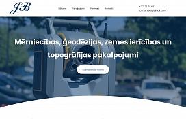 www.balodismernieks.lv