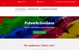 www.pulverkrasosanas.lv
