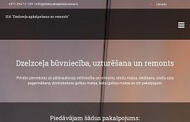 www.dzelzcelaapkalposana.lv/
