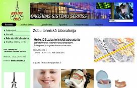 www.heliks.lv/lv/parmums/ztlaboratorija