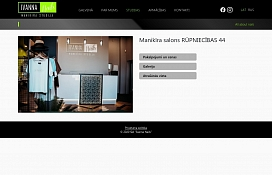 www.ivannanails.lv/lv/studijas/rupniecibas-44