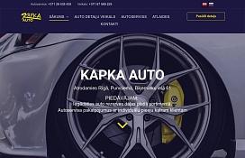 www.kapka.lv/